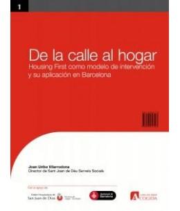 de_la_calle_al_hogar-cover