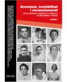 Anonimat, invisibilitat i reconeixement de les pràctiques cuidadores a Catalunya, les illes balears i Andorra. 1940-2018