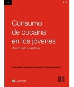 col_digital_profesionalidad4