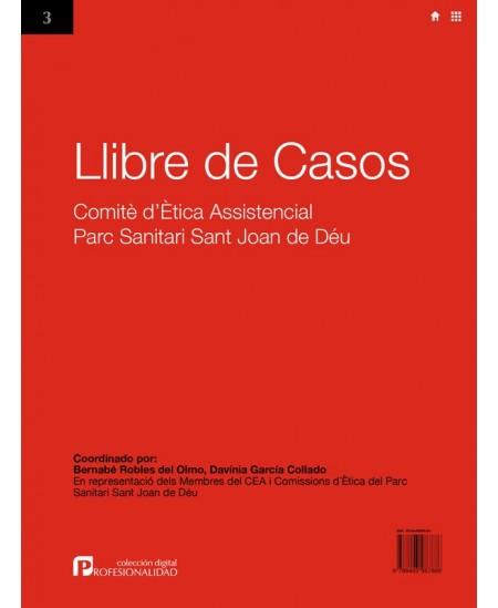 col_digital_profesionalidad3