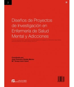 col_digital_profesionalidad233-cover