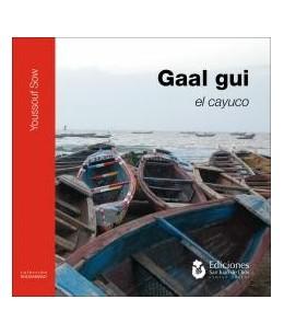 portada_gaal-gui